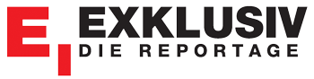 exklusiv_die_reportage